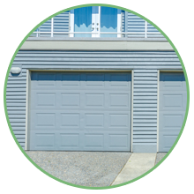 Carlisle Garage Door And Opener, Carlisle, MA 978-909-2303