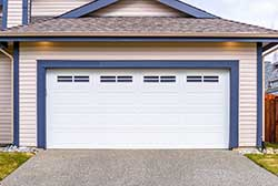 Carlisle Garage Door And Opener Carlisle, MA 978-909-2303